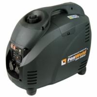 Генератор инверторный Foxweld GIN-2800