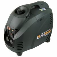 Генератор инверторный Foxweld GIN-3700