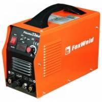 Сварочный инвертор FOXWELD PLASMA 33 Multi