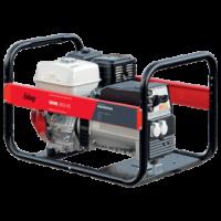 Сварочный генератор Fubag WHS 200AC