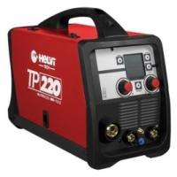 Сварочный полуавтомат Helvi TP 220 Pulsed Synergic