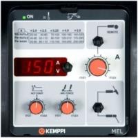 Панель управления KEMPPI MEL