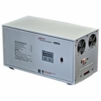 Однофазный электронный стабилизатор LIDER PS 12000 SQ-15
