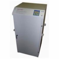 Однофазный электронный стабилизатор LIDER PS 12000 SQ-C-15