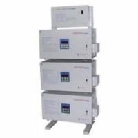 Трехфазный электронный стабилизатор LIDER PS 9 SQ-C-15