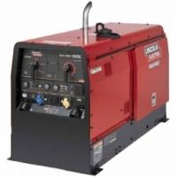 Сварочный агрегат Lincoln Electric Big Red 500