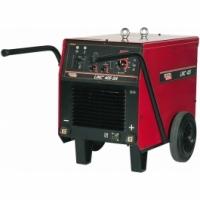 Источник питания для ручной дуговой сварки Lincoln Electric LINC 405-SA