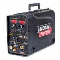 Механизм подачи проволоки Lincoln Electric Power Feed 22