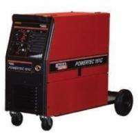 Сварочный полуавтомат Lincoln Electric Powertec 161C