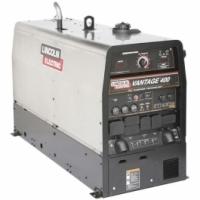 Сварочный агрегат Lincoln Electric Vantage 400
