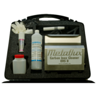 Комплект для очистки нержавеющих сталей Metaflux 84-2000 ERS 2