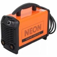 Сварочный инвертор NEON ВД 181