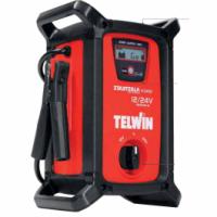 Пусковое устройство Telwin STARTZILLA 9024 XT