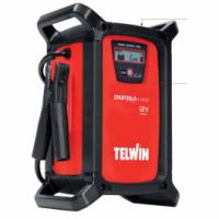 Пусковое устройство Telwin STARTZILLA 4012 XT