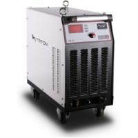 Установка воздушно-плазменной резки TRITON CUT 100 PN