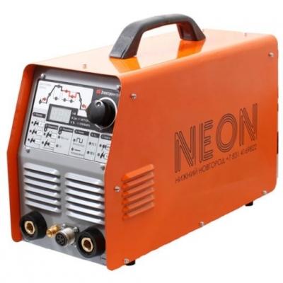 Электрическая схема сварочного аппарата неон сварочный аппарат для оптоволокна фуджикура