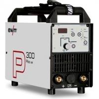 Сварочный инвертор EWM Pico 300 cel