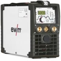 Сварочный инвертор EWM Picotig 200