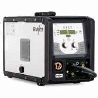 Сварочный полуавтомат EWM Picomig 180 Synergic