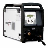 Сварочный полуавтомат EWM Picomig 185 D3 puls