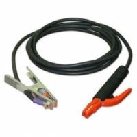 Комплект сварочных кабелей Торус №2