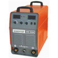 Сварочный инвертор Сварог ARC 400 (J45)