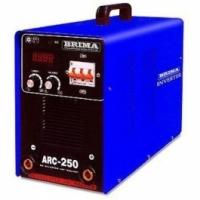Сварочный инвертор BRIMA ARC 250 (380В)