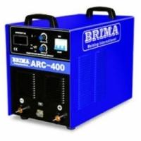 Сварочный инвертор BRIMA ARC 400