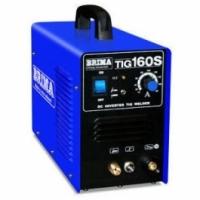 Сварочный инвертор BRIMA TIG 160S