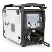 Сварочный инвертор EWM Phoenix 355 Expert 2.0 MM TKM