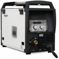 Сварочный инвертор EWM Phoenix 355 Puls