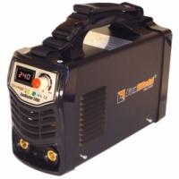 Сварочный инвертор FOXWELD FoxMaster 2400