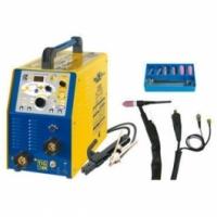 Сварочный инвертор GYS Gysmi 207 TIG HF AC/DC Pulse