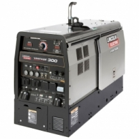 Сварочный агрегат Lincoln Electric Vantage 300