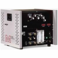 Сварочный инвертор EWM microplasma 120