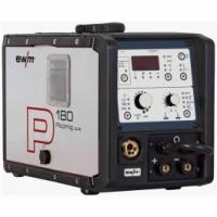 Сварочный полуавтомат EWM Picomig 185 D3 Synergic