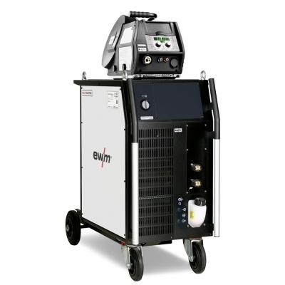 Сварочный аппарат эвм 350 сварочный аппарат инверторный солярис