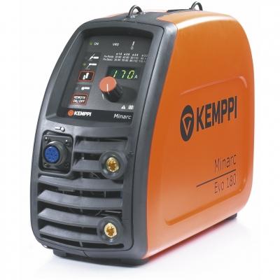 Купить сварочный аппарат инверторный kemppi ea 5003 сварочный аппарат