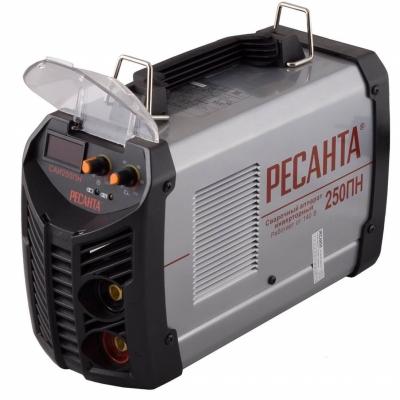 Ресанта 250 пн сварочный аппарат отзывы бензиновый генератор dde dpg6501 купить