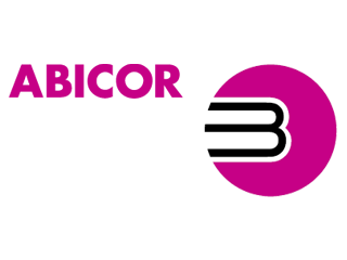 Логотип ABICOR BINZEL