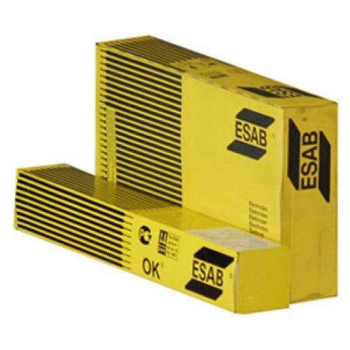Сварочный электрод ESAB OK AlMn1 d3,2