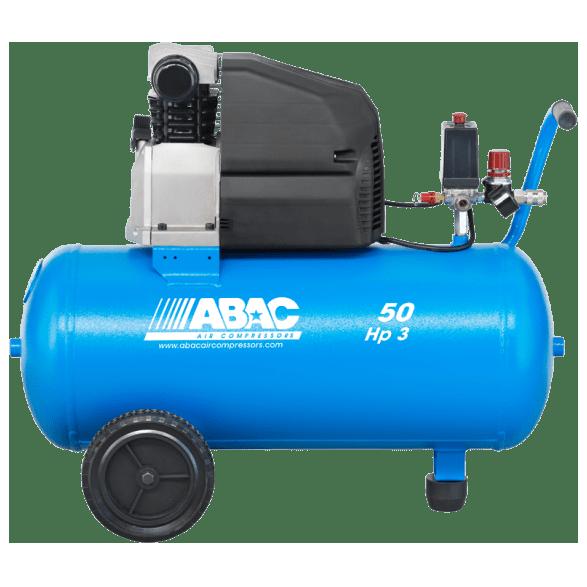 Компрессор коаксиальный ABAC Montecarlo L30P