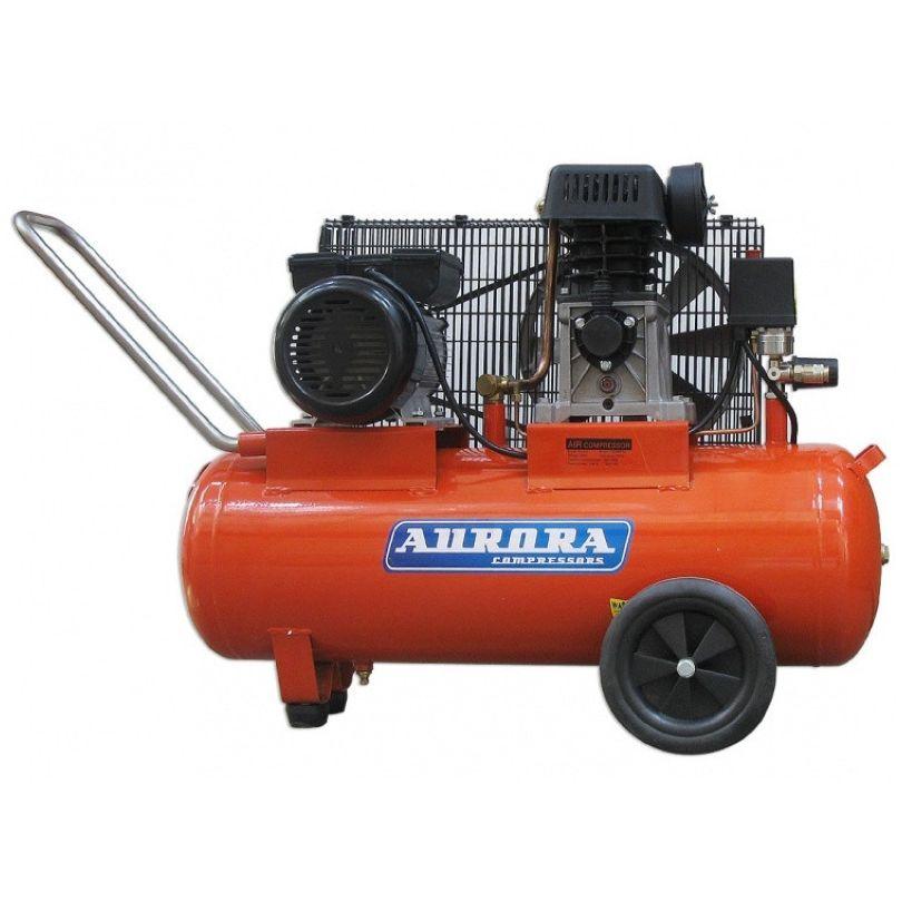 Компрессор ременной Aurora Storm-50