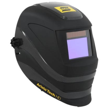 Маска сварщика ESAB Aristo Tech HD 5-13 Air