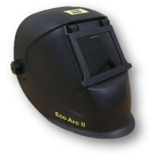 Маска сварщика ESAB Eco-Arc II