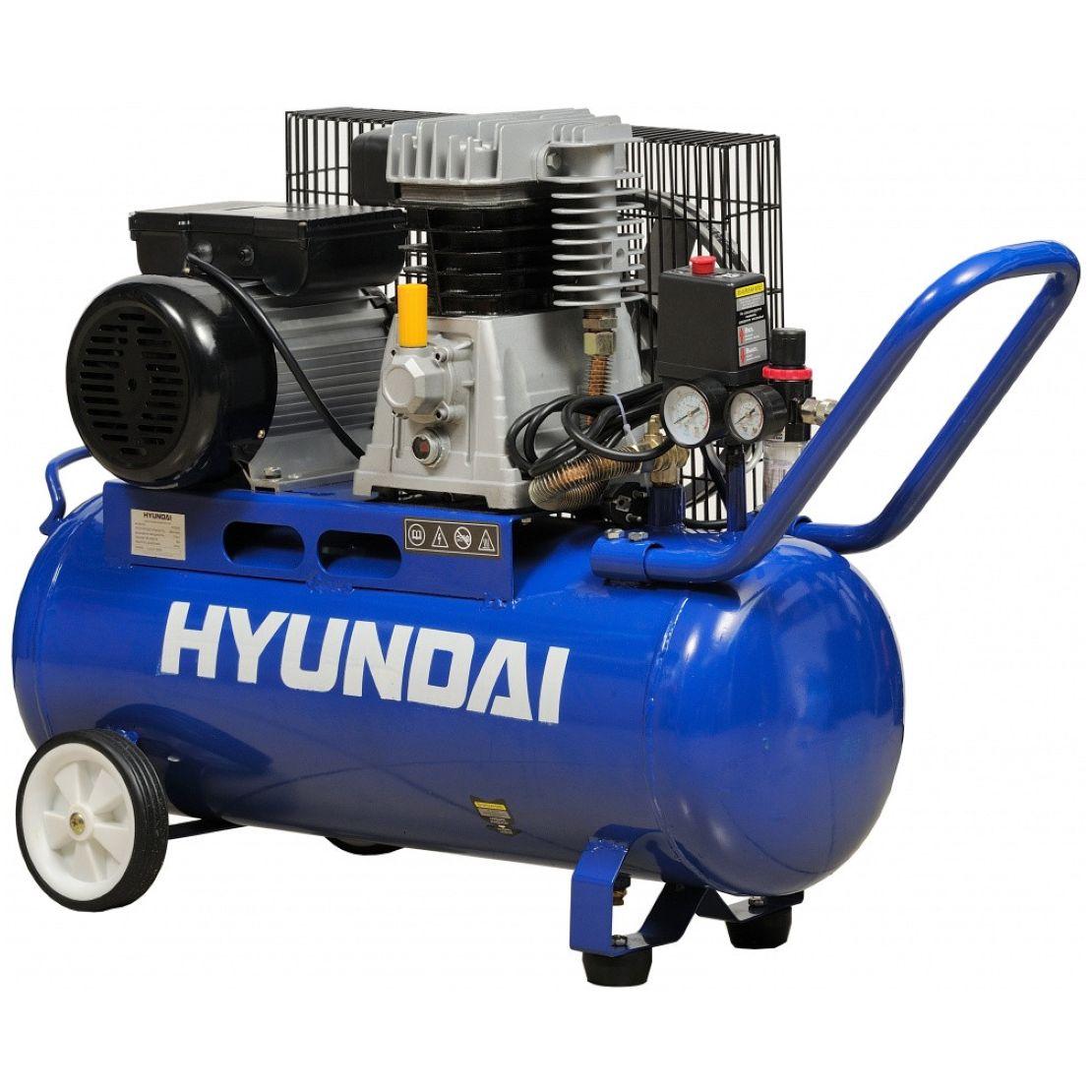 компрессор hyundai hy 2050 инструкция