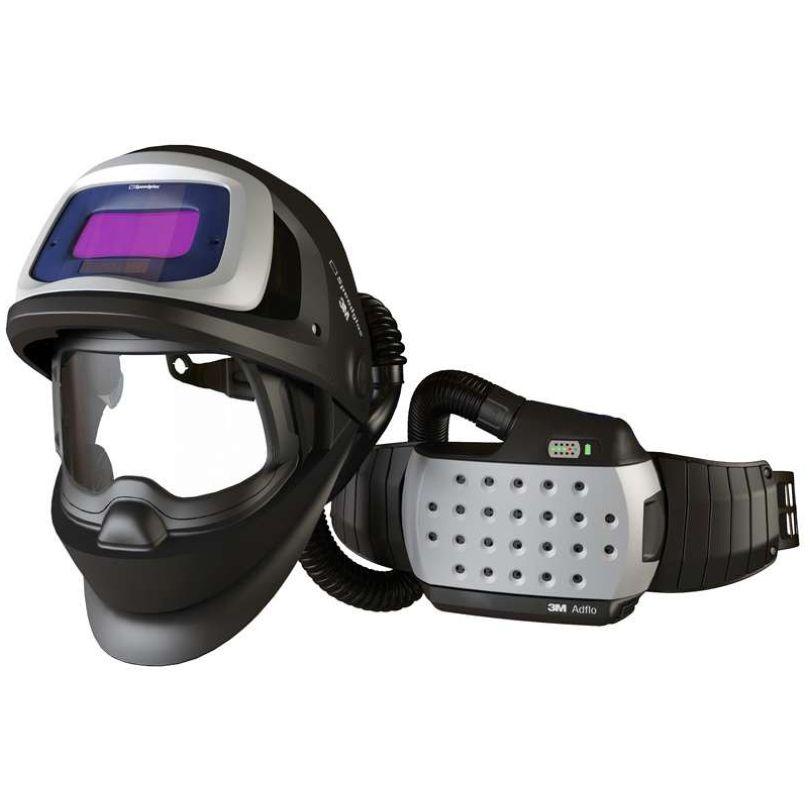 купить защитное стекло на маску хамелион спецглаз