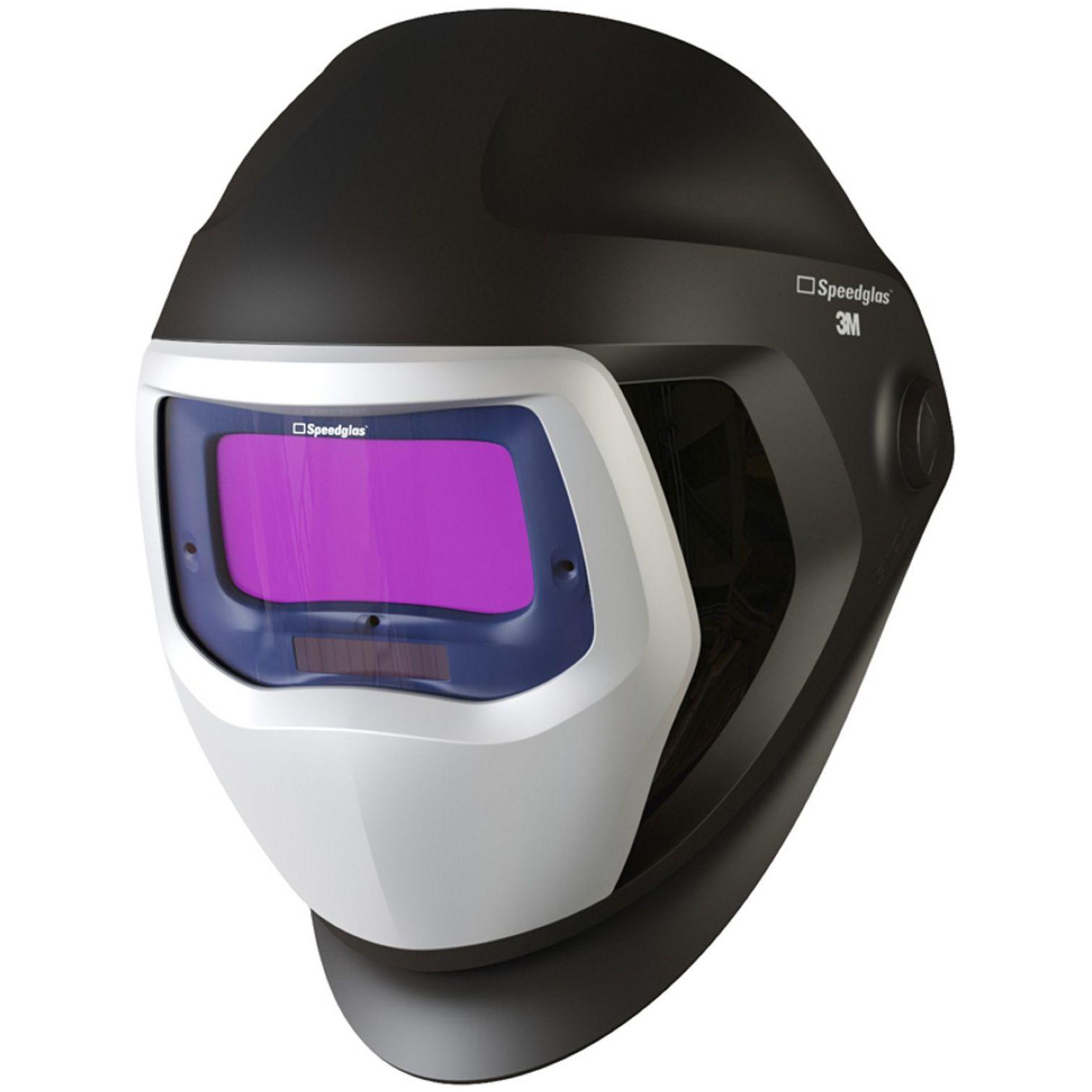 Сварочная маска 3м speedglas